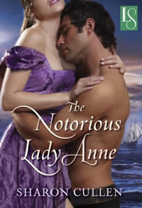 the-notorious-lady-anne