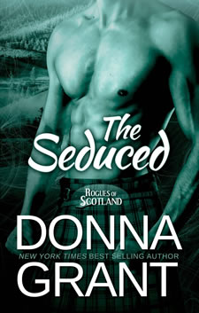 the-seduced