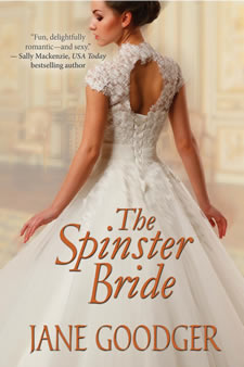 the-spinster-bride