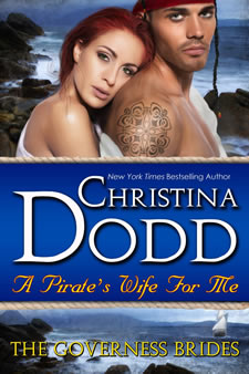 a-pirates-wife-for-me