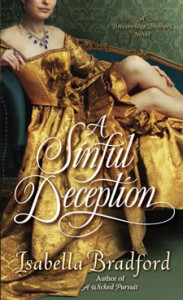 a-sinful-deception