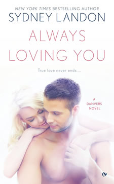always-loving-you