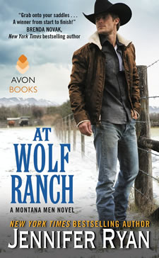 at-wolf-ranch