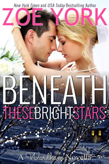beneath-these-bright-stars