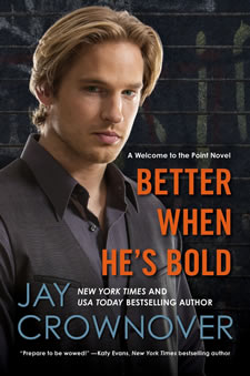better-when-hes-bold