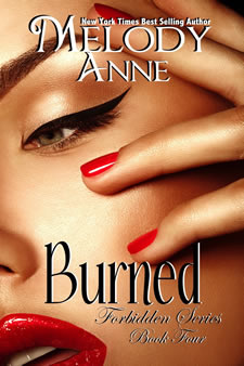 burned-melody-anne