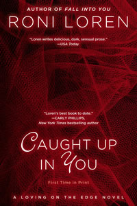 caught-up-in-you