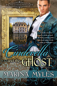 cinderella-and-the-ghost