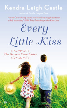 every-little-kiss