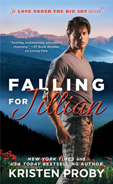 falling-for-jillian