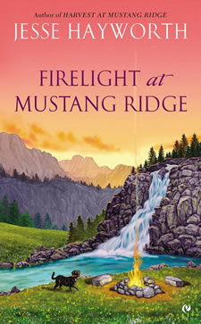 firelight-at-mustang-ridge