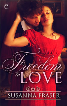 freedom-to-love