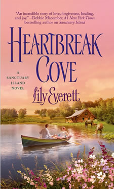 heartbreak-cove