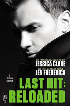 last-hit-reloaded