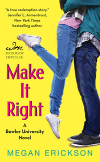 make-it-right