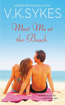 meet-me-at-the-beach
