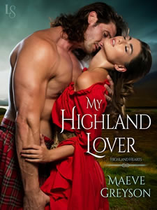 my-highland-lover