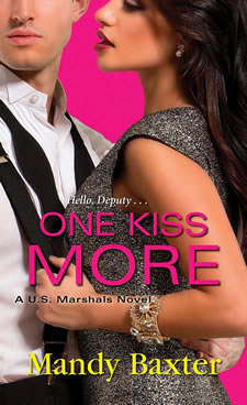 one-kiss-more