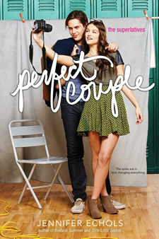 perfect-couple