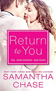 return-to-you