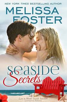seaside-secrets