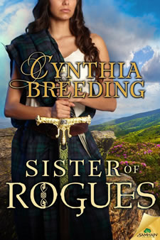 sister-of-rogues