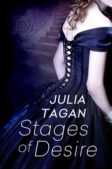 stages-of-desire