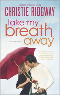 take-my-breath-away