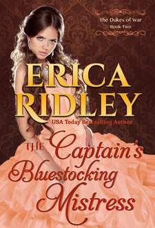 the-captains-bluestocking-mistress
