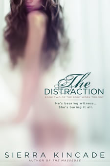 the-distraction