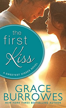 the-first-kiss