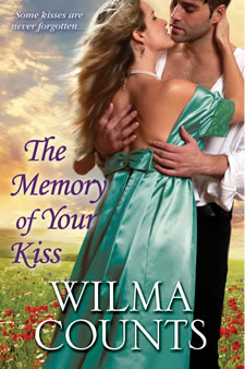 the-memory-of-your-kiss