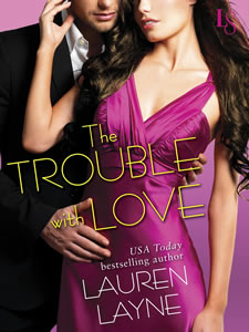 the-trouble-with-love