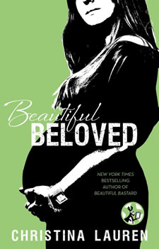 beautiful-beloved
