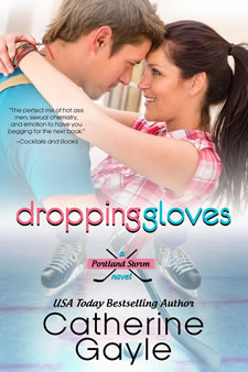 dropping-the-gloves