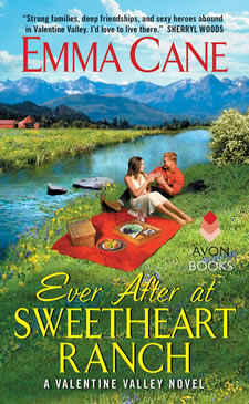 ever-after-at-sweetheart-ranch