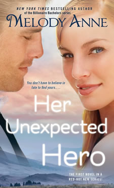 her-unexpected-hero