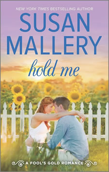 hold-me