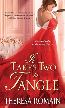 it-takes-two-to-tangle