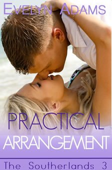 practical-arrangements