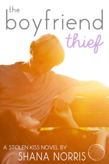 the-boyfriend-thief