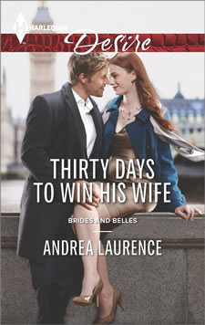 thirty-days-to-win-his-wife