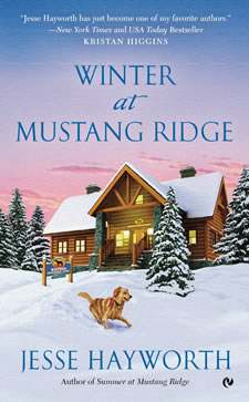 winter-at-mustang-ridge
