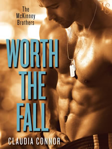 worth-the-fall
