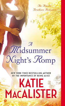 a-midsummer-nights-romp
