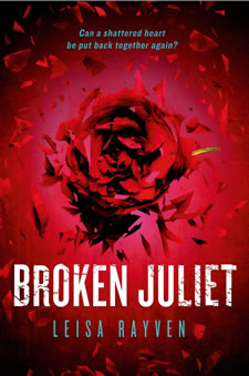 broken-juliet