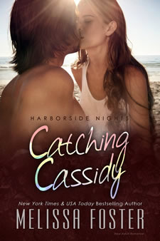 catching-cassidy