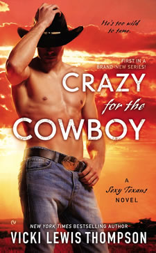crazy-for-the-cowboy