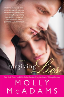 forgiving-lies