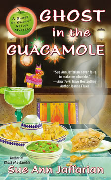 ghost-in-the-guacamole